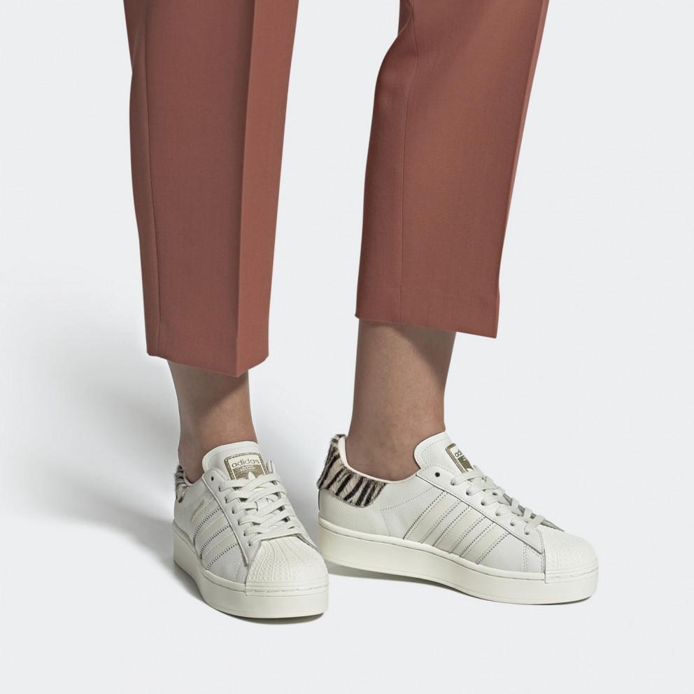 adidas Originals Superstar Bold Γυναικεία Παπούτσια