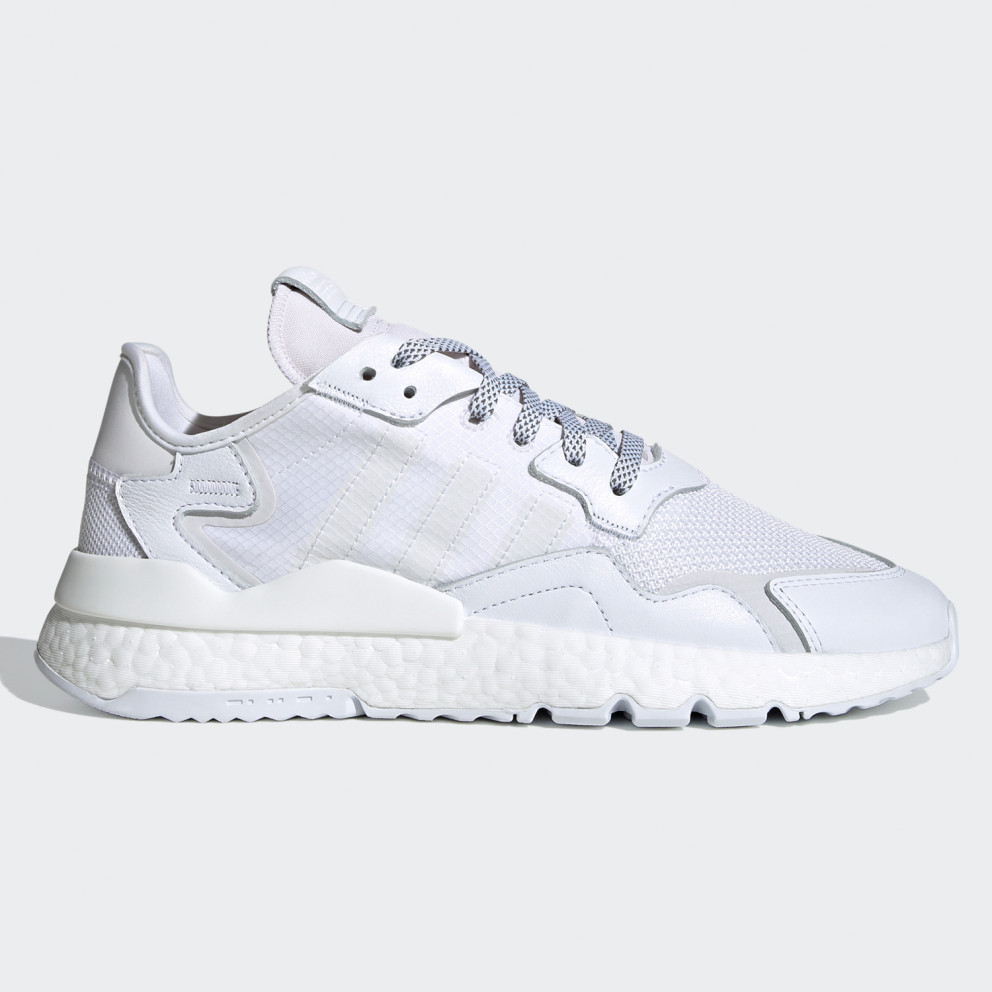 adidas Originals Nite Jogger Men's Shoes