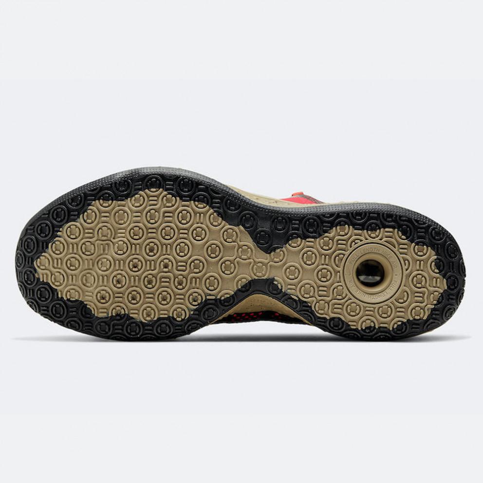 Nike Pg 4 Pcg Men's Shoes