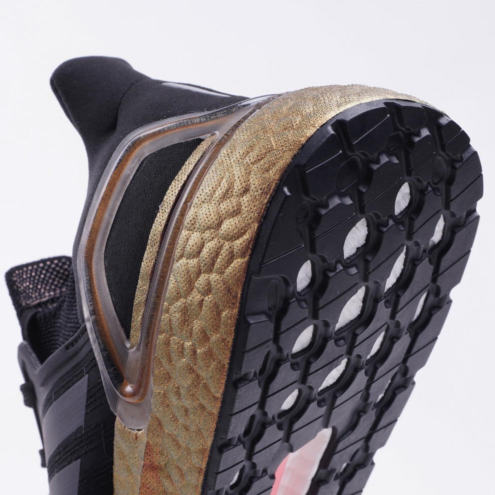 adidas Performance Ultraboost 20 Ανδρικά Running Παπούτσια