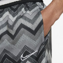 Nike Man Dry Fit City Exploration Dna Short Ανδρικό Σορτσάκι