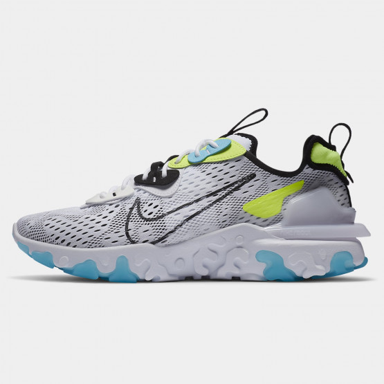 Nike React Vision Worldwide Men's Shoes