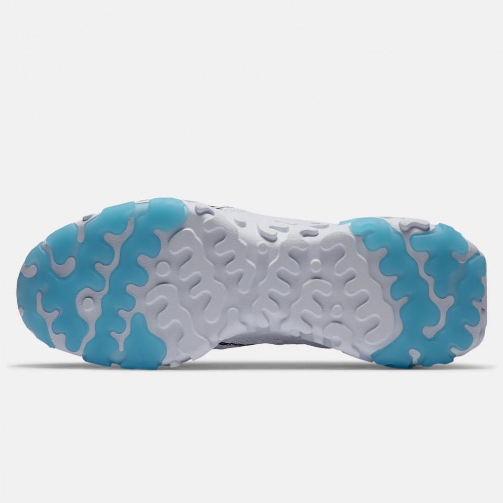 Nike React Vision Worldwide Ανδρικό Παπούτσι