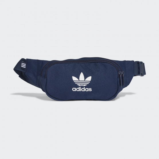 adidas Originals Essential - Unisex Τσαντάκι Μέσης