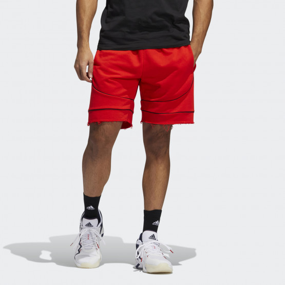 adidas Performance Cross-Up 365 Men's Shorts