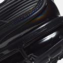 Nike Air Vapormax 360 Ανδρικά Παπούτσια