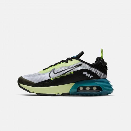 Nike Air Max 2090 (Gs) Kids' Shoes