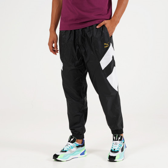 Puma Tailored for Sport WH Men's Track Pants