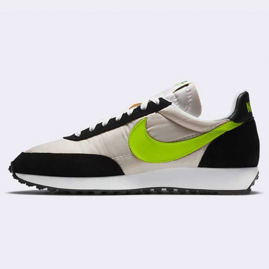Nike Air Tailwind 79 Ww