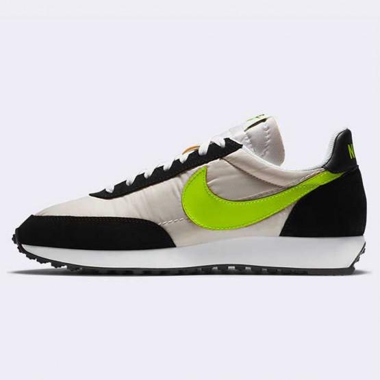 Nike Air Tailwind 79 Worldwide Men's Shoe