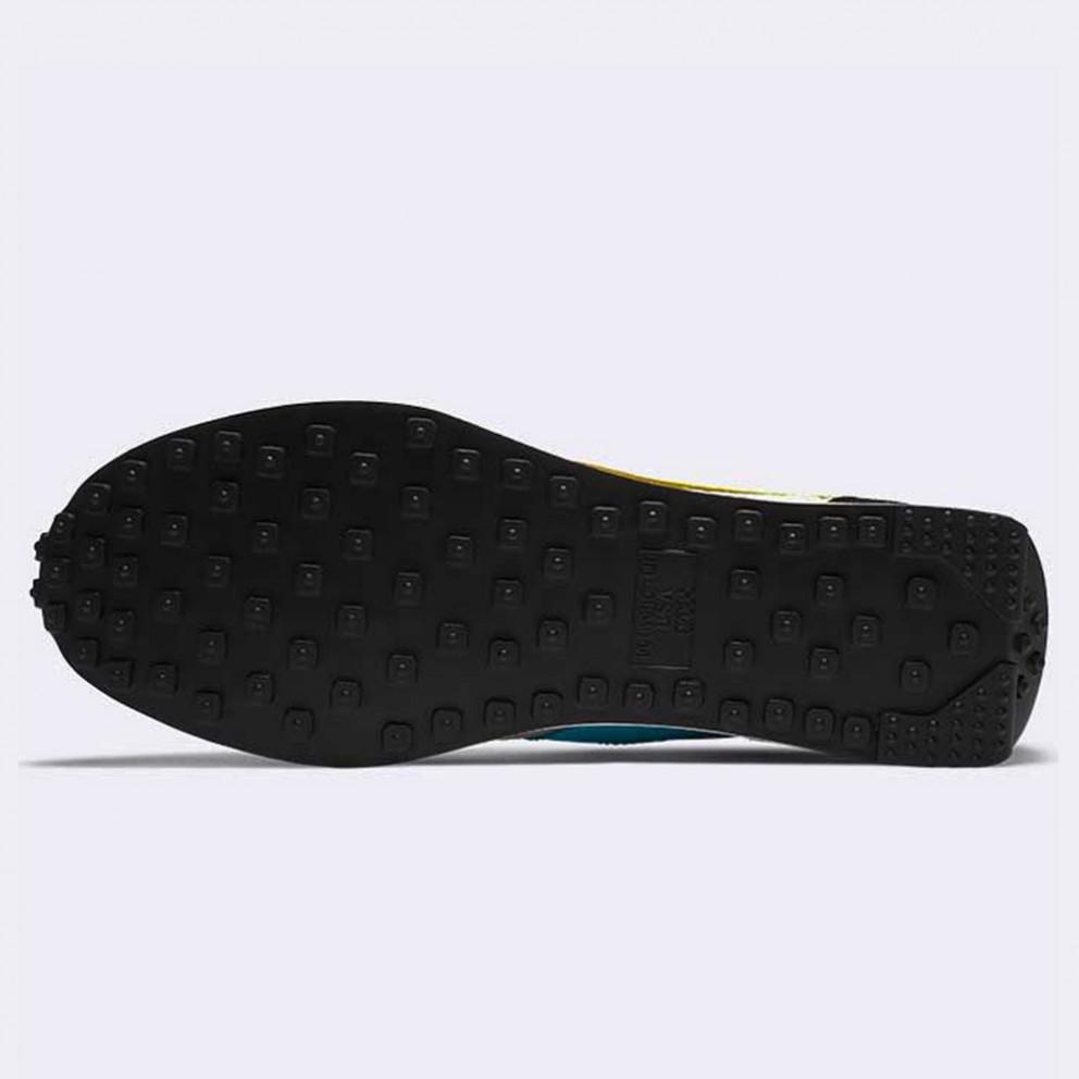 Nike Air Tailwind 79 Worldwide Ανδρικό Παπούτσι