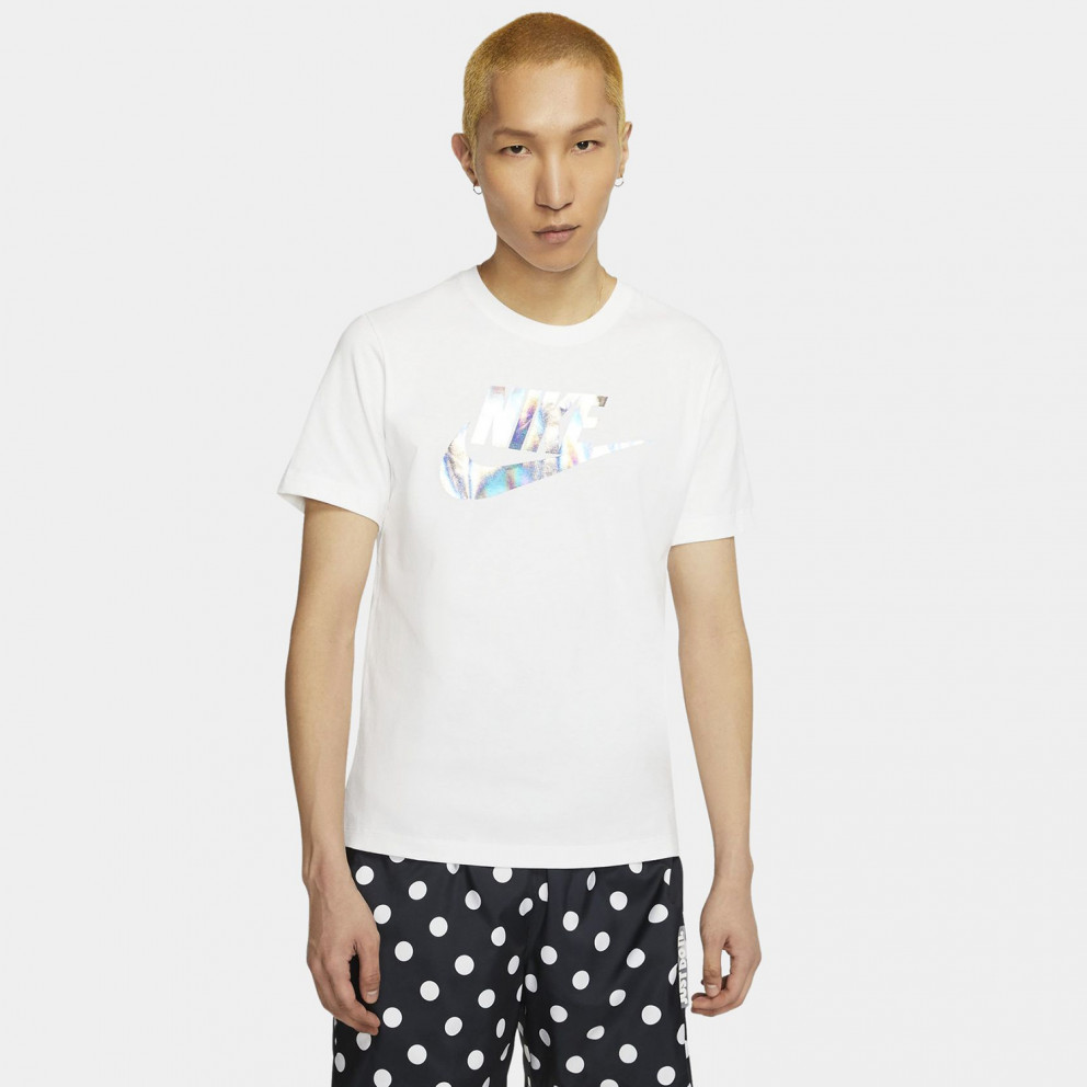 Nike Festival Futura Icon Ανδρικό T-Shirt