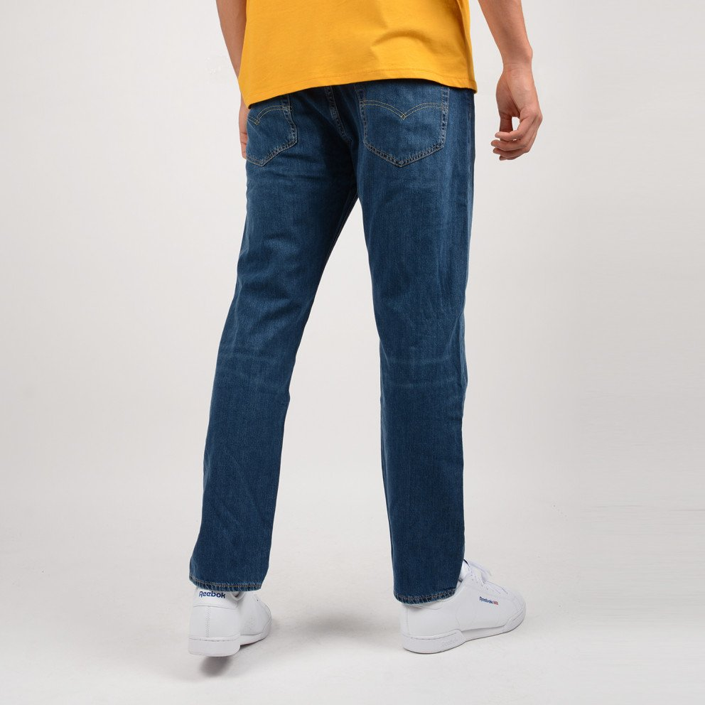 Levis 502 ReGUlar Taper Franklin Ltw