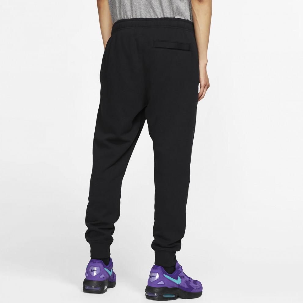 Nike Sportswear Club Joggers Ανδρική Φόρμα