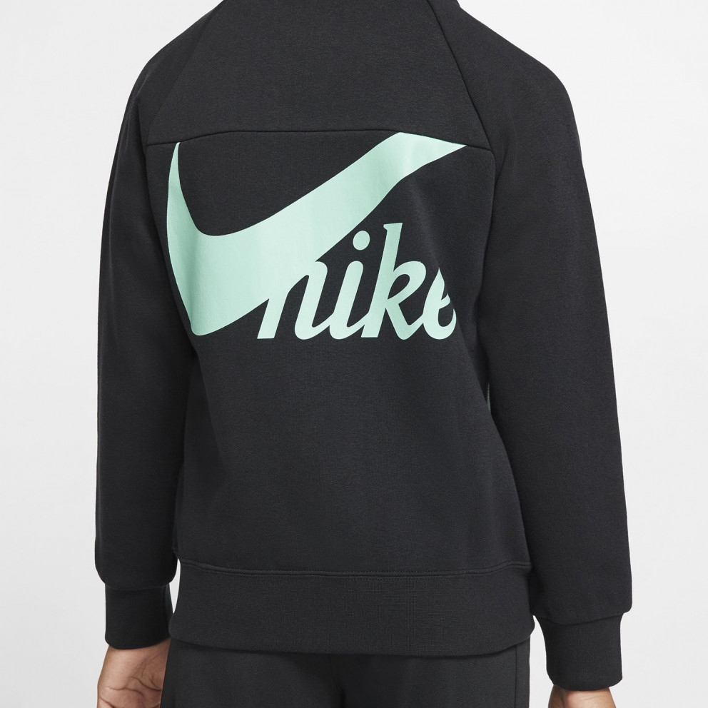 Nike Sportswear G Nsw Kids' Jacket