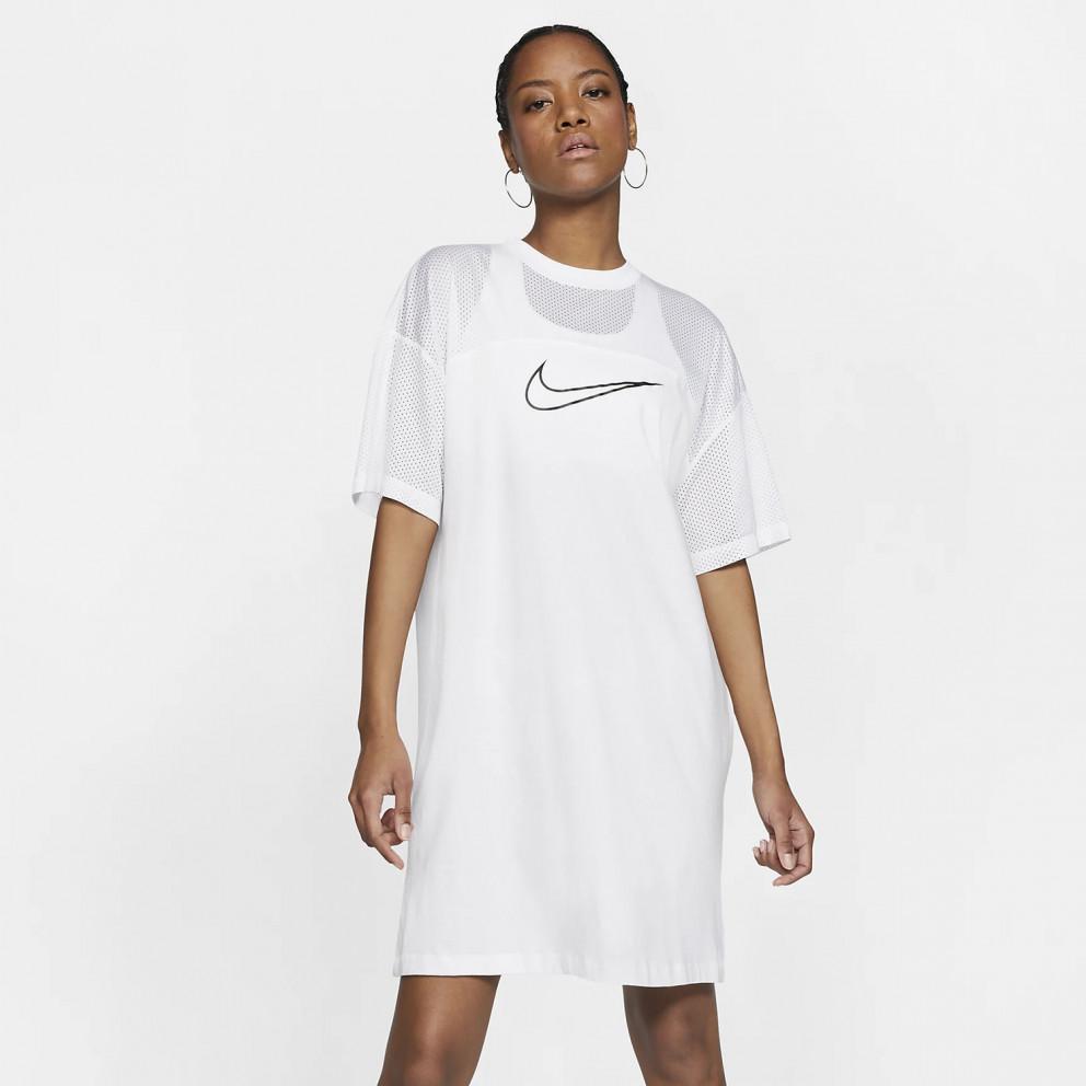 Nike Sportwear Mesh Women's Dress