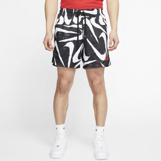 Nike Sportswear City Edition Men's Woven Swim Shorts