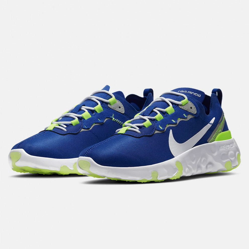 Nike Renew Element 55 Παιδικό Παπούτσι