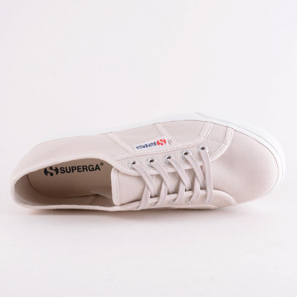 Superga 2730-Cotu Womens' Shoes
