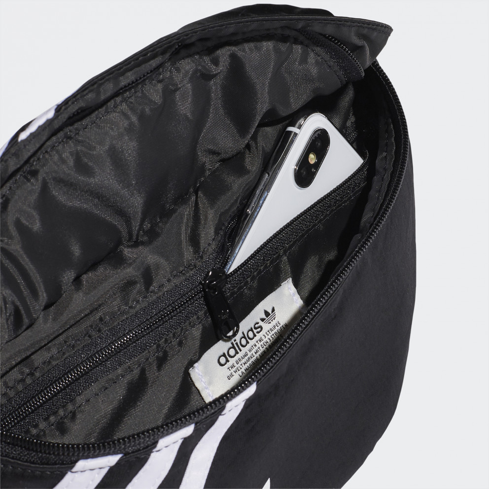 adidas Originals Γυναικείο Τσαντάκι Μέσης