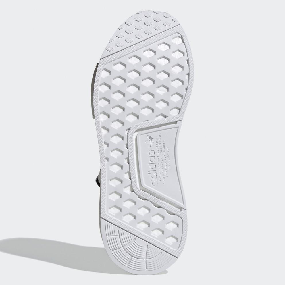 adidas Originals Nmd_R1 Ανδρικά Παπούτσια