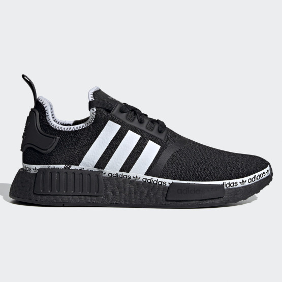 adidas Originals Nmd_R1 Men's Shoes