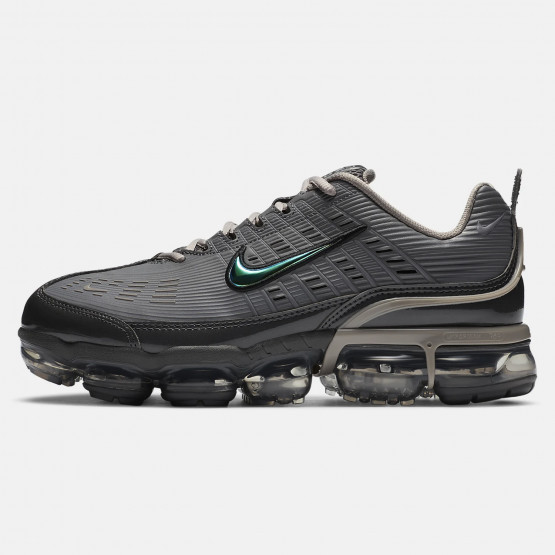 Nike Air Vapormax 360 Men's Shoes