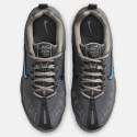 Nike Air Vapormax 360 Men's Shoes