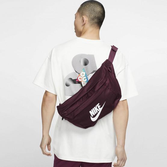 Nike Tech Hip Pack Waistbag