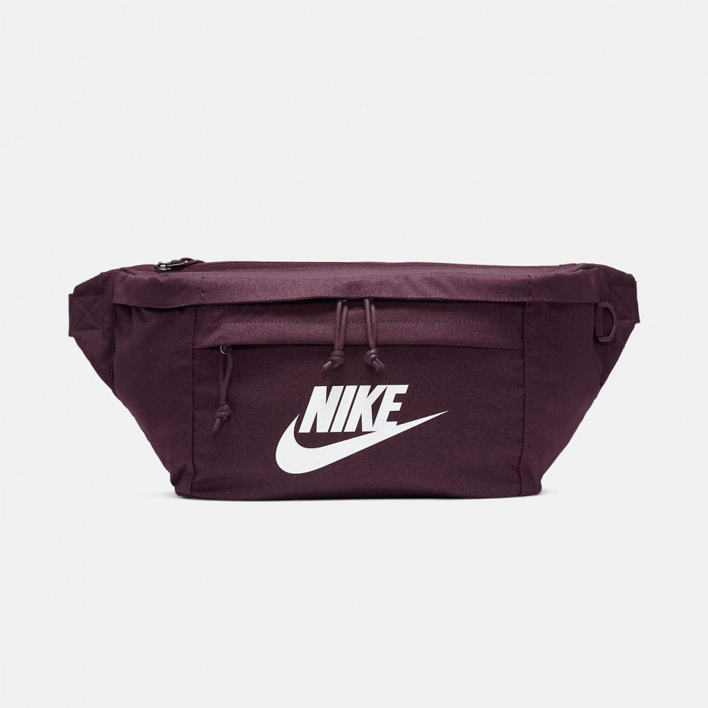 Nike Tech Hip Pack Τσαντάκι Μέσης