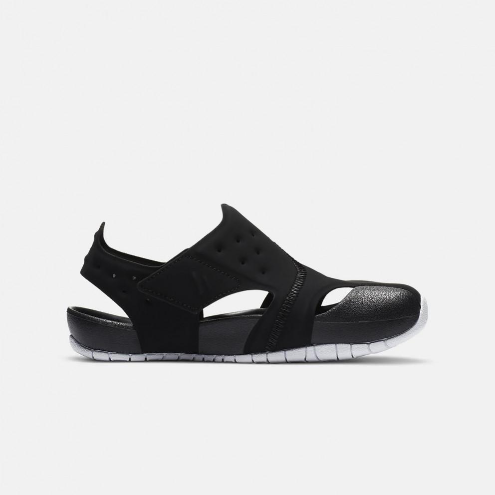 Jordan Flare Παιδικά Παπούτσια