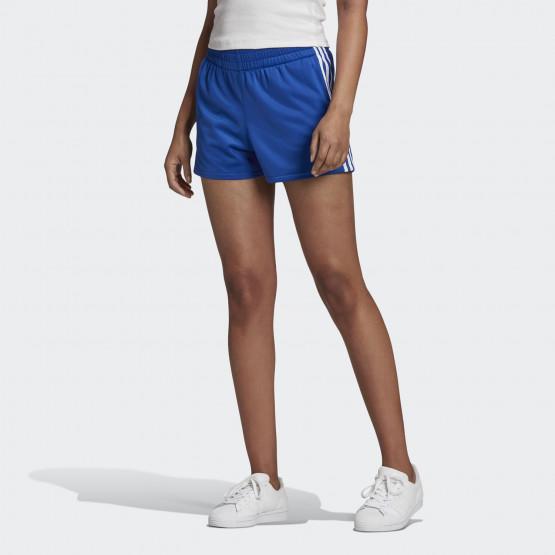 adidas Originals 3- Stripes Women's Shorts