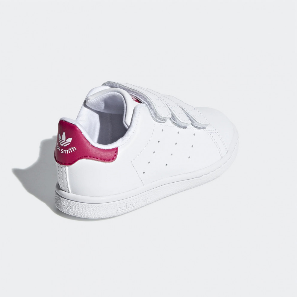 adidas Originals Stan Smith Infants' Shoes