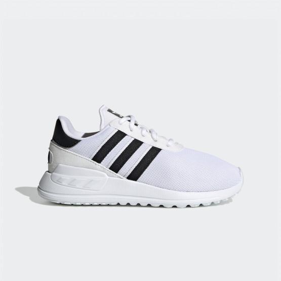 adidas Originals La Trainer Lite Kids Shoes