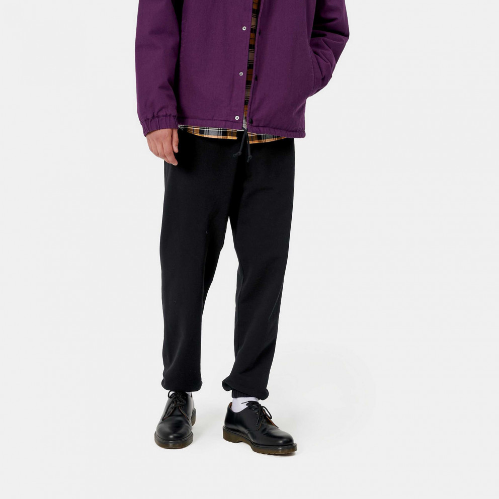 Carhartt WIP Pocket Sweat Men's Pant