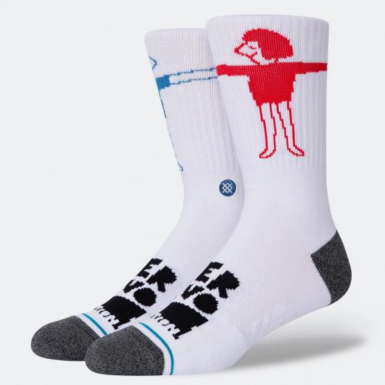 Stance Lover Socks
