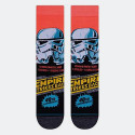 Stance TROOPER 40TH