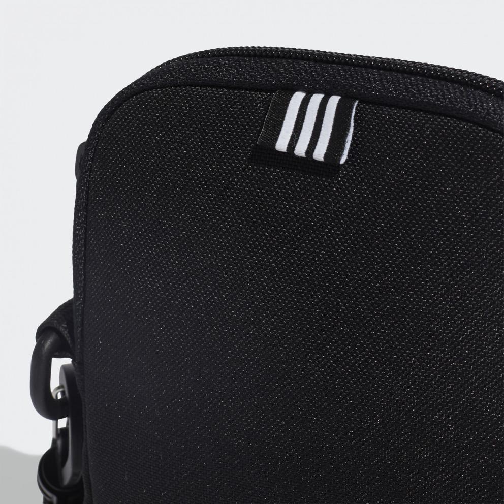 adidas Originals Trefoil Festival Τσάντα 0.75 L