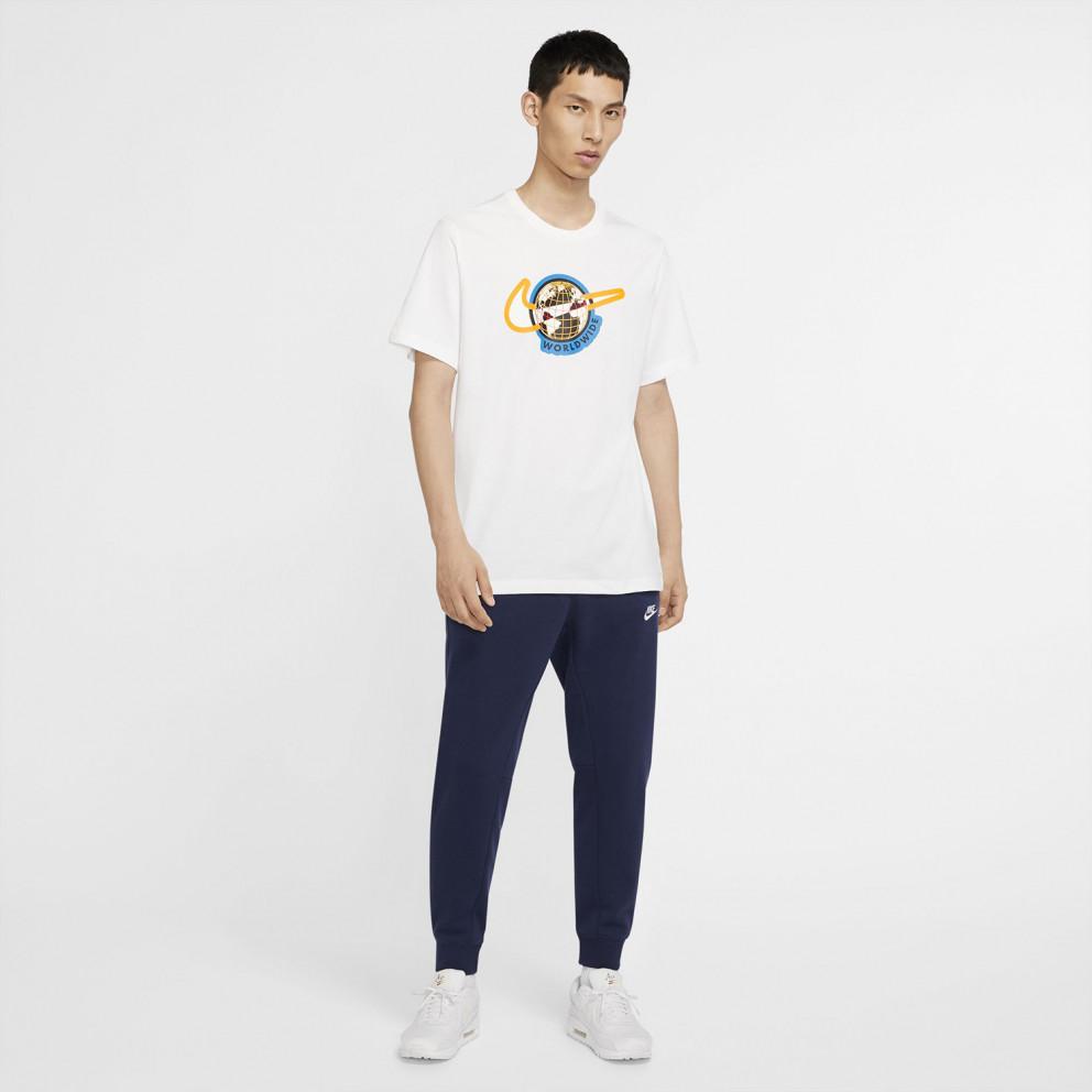 Nike Worldwide Men's Sportswear Tee