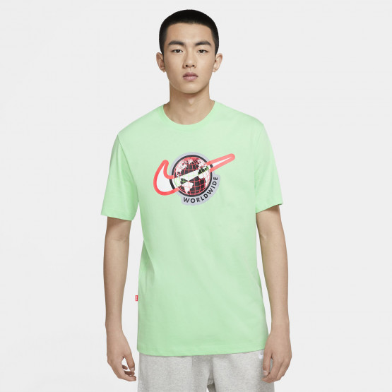 Nike Worldwide Men's Sportswear Tee