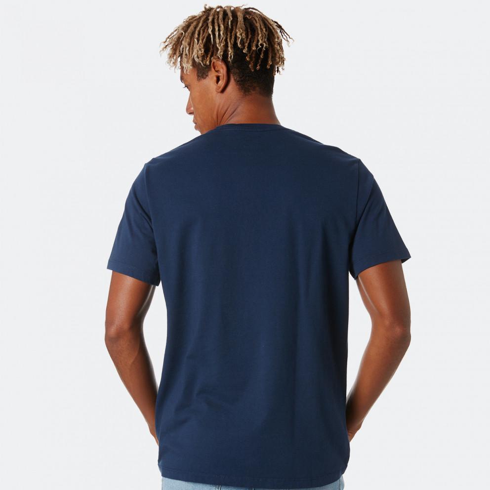 Levi's The Original HM Ανδρική Μπλούζα