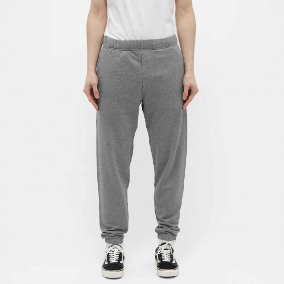 Carhartt Pocket Sweat Pant