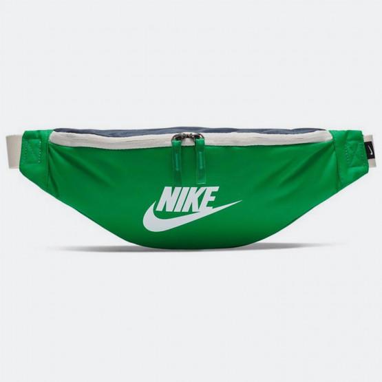 Nike Heritage Hip Pack Bum Bag