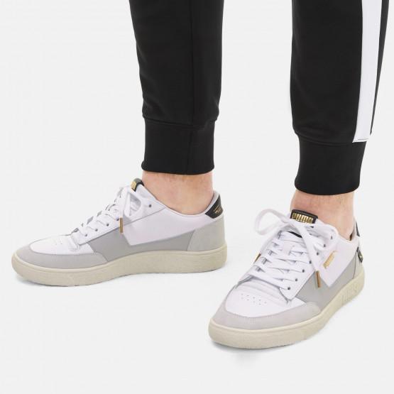 Puma Ralph Sampson Mc Footwear