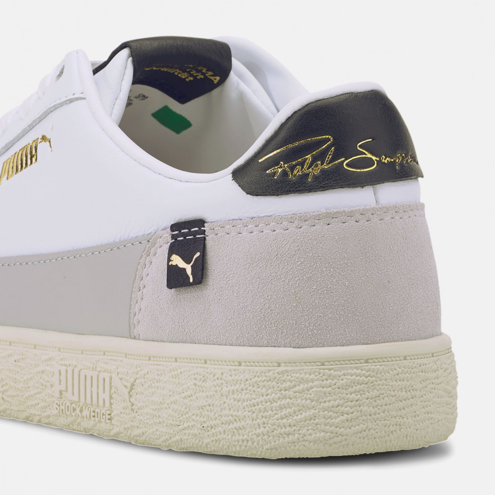 Puma Ralph Sampson Mc Men's Footwear