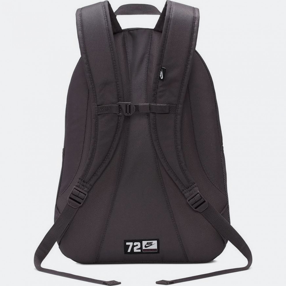 Nike Hayward 2.0 Σακίδιο Πλάτης 26 L