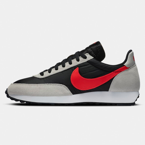 Nike Air Tailwind 79 Worldwide Men's Shoe