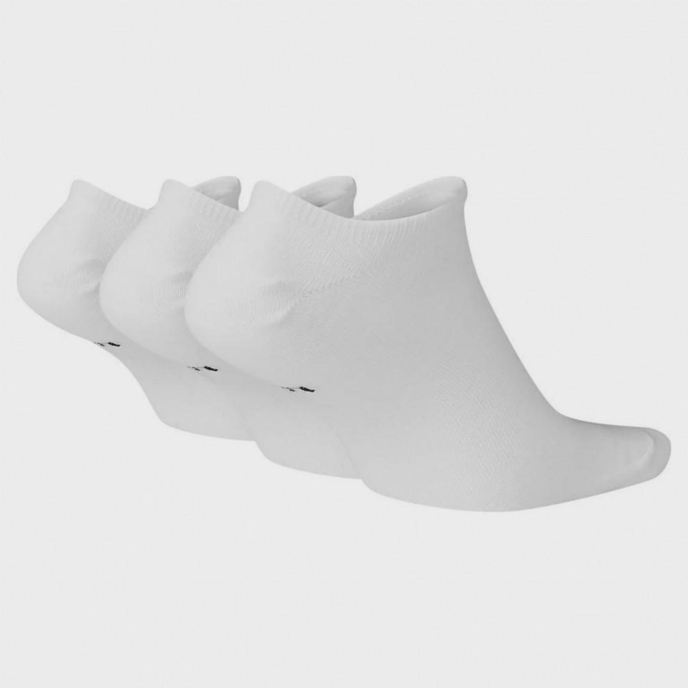 Nike Sportswear Everyday Essential Socks