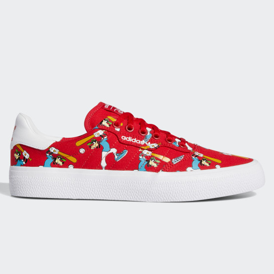 adidas 3MC x Disney Sport Goofy Men's Shoes
