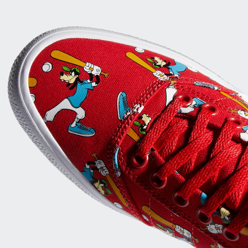 adidas 3MC x Disney Sport Goofy Men's Shoes